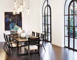 amazing dining room chandelier ideas elegant dining room