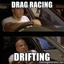Drag Racing Meme - drag meme meme monday racingjunk news 183 best images about drag