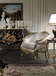 Exclusive Living Room Furniture Classic Luxury Living Rooms The Exclusive Collections Of