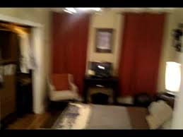 One Bedroom Apartments Nyc by Ryan U0027s Little Jr One Bedroom Apartment Thats A Little Bigger
