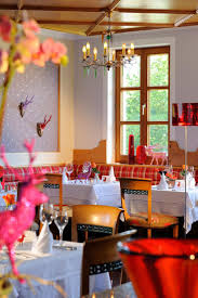 wellness allgã u design 15 best berghotel maibrunn images on germany design