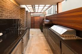 impressive outdoor kitchens melbourne fresco frames at modular