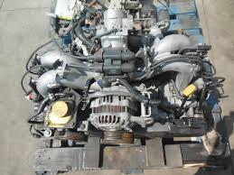subaru automatic transmission jdm engines u0026 transmissions subaru legacy 2 2l engine jdm ej22