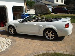 2004 white mustang convertible 2004 ford mustang gas mileage car autos gallery