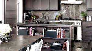 Kitchen Design Trends Ideas Remarkable Kitchen Style Trends Ideas Innovative Kitchen Design