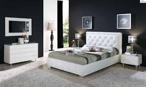 White Queen Bedroom Set For Sale Bedroom King Bedroom Sets White Queen Bedroom Set Fancy Bedroom