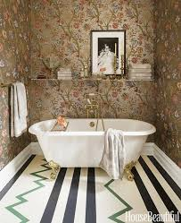 Designer Bathrooms Ideas Stunning Designer Bathroom Ideas