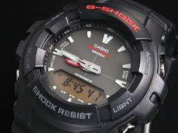Jam Tangan G Shock Pertama jual jam tangan casio g shock g 101 jam casio jam tangan casio