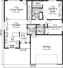 two house plans peaceful design ideas floor house plan and elevation 11 two