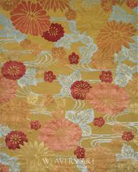 Floral Area Rug 13 Best Floral Area Rugs Images On Pinterest Area Rugs Weavers