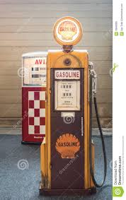 deco pompe a essence vintage 28 best station essence vintage images on pinterest gas pumps