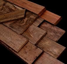 200 workshop lumber images wood