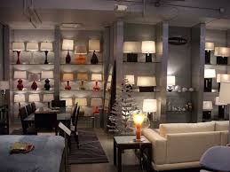 Home Decors Stores by Cheap House Decor Stores Cheap Home Decor Stores Home Decor Cheap