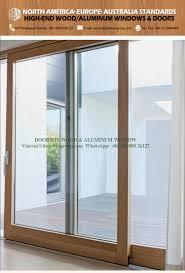 Wood Sliding Closet Door by Solid Wood Sliding Closet Door Adamhaiqal89 Com