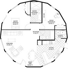 round homes floor plans 32 best rondavels images on pinterest round house floor plans