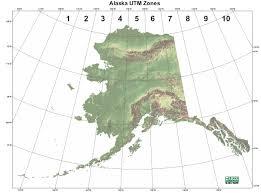 utm zone map file utm zones ak jpg wikimedia commons