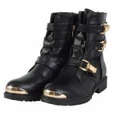 womens boots block heel mid block heel slouch pull on zip cowboy rider womens calf
