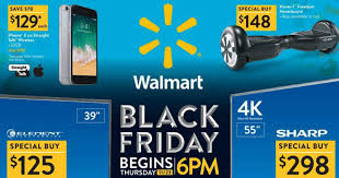 black friday 2017 when will the stores open fox 61