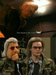 Mgs Meme - the best mgs memes memedroid