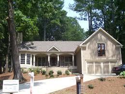 Evergreen Home Decor by Home Exterior Remodel Brilliant Ranch Rambler Remodel Northern Va