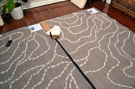How To Clean A Long Shaggy Rug How To Save Money On Large Area Rugs
