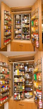 cabinet storage in kitchen 14 kitchen cabinet accessories ideas tips on selecting