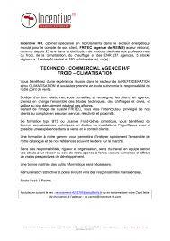 bureau d ude g ie climatique partenariats offres d emplois via le lycée arago