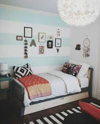 idees deco chambre ado 24 idées pour la décoration chambre ado archzine fr