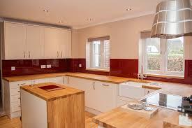 Kitchen Design Uk by Trendy Kitchen Designs Brucall Com