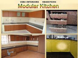 pvc kitchen cabinet doors modular kitchen mdf cupboards pvc kitchen cupboards pvc doors