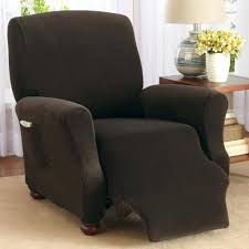 modern wingback chairs design ideas furniture wingback chairs
