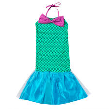 Ariel Clothes For Toddlers Compare Prices On Ariel Clothes Children Online Shopping Buy Low