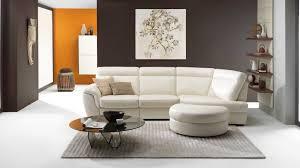 natuzzi leather sofa vancouver furniture natuzzi sofas new sofa natuzzi leather power reclining