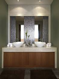 west elm bathroom lighting interiordesignew com