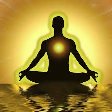 Artha Property Builders Artha Zen Artha Dharma Concept Builders