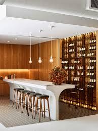 Drafting Table Brisbane by Living Edge Brisbane Showroom Local Architects Brisbane And