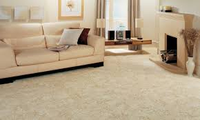 livingroom carpet living room with carpet for living room awesome image 3 of 18