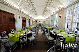 wedding venues in washington dc washington dc event photographers luster studios