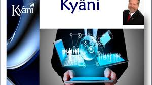 home based business kyani overview youtube