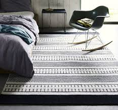 Modern Rugs Designs Advent Giveaway Win A Rug From Modern Rugs Design