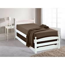best 25 single wooden beds ideas on pinterest modern wooden bed