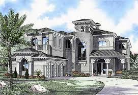 mediterranean house designs strikingly design ideas 6 house plans luxury mediterranean