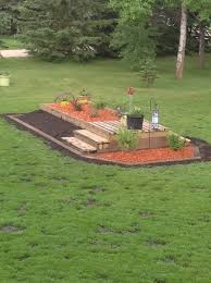 make that ugly water well in your yard vanish with these nifty