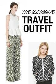 Travel Comfort Items Best 25 Air Travel Ideas On Pinterest Travel Essentials