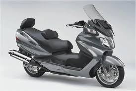 hd suzuki dr 125 se gopro hd dirt motocross enduro bike street