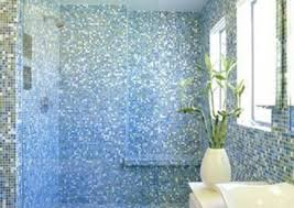 shower tile shower designs gripping tile shower layout design