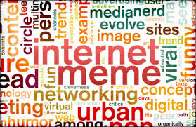 What Are Memes - what are memes grouponmerchant