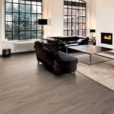 york grey washed solid wood flooring