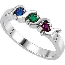 customized mothers rings 92 best mothers rings images on rings