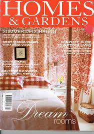 thornton allan interiors press interior design consultancy based